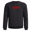 MANCHESTER OLD TRAFFORD SWEAT - Mikina