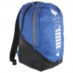 PIONEER BACKPACK - Batoh