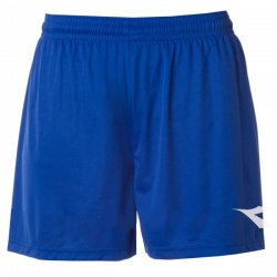 CORNER TRAINING SHORTS - Šortky