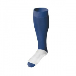 AIR SOCKS - Stulpny