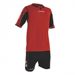 VENTO TRAINING KIT - Dres - sada