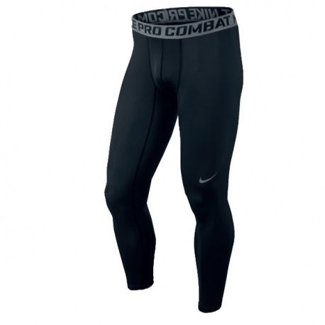 COMPRESSION TIGHT - Kalhoty